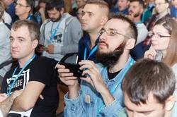 AI Ukraine: навала IT-шників у Харкові тривала всі вихідні