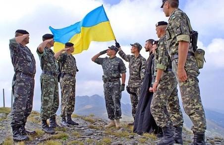 На українців чекає три вихідних