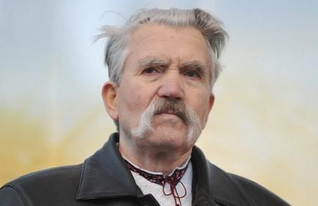 «В України - історична місія: розвалити Російську імперію» - Левко Лук'яненко