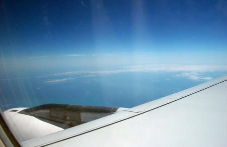 Між Харковом і Стамбулом літатимуть частіше