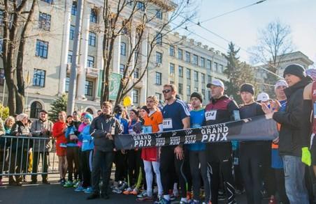 Забіг центральними вулицями міста та турнір з бальних танців: які спортивні події відбудуться в Харкові найближчим часом