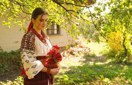 Шифр і код української ментальності. Що боронять українці, як зіницю ока?