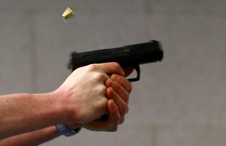 У Мелітополі під час стрілянини загинуло двоє людей