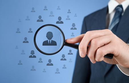 Зараз на Харківщині є більше 3 тисяч актуальних вакансій: кого шукають роботодавці