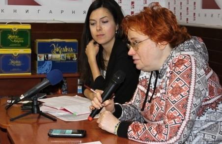 Інформаційна війна для всіх та кожного: як вона ведеться в Європі та Україні