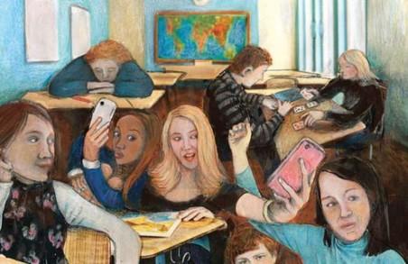 Бути мною: харків'яни поділяться відвертими історіями про дорослішання і пошук себе