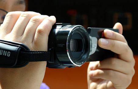 «Чесність починається з тебе»: харківських студентів запрошують до участі у конкурсі проектів соціальної відеореклами