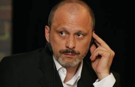 Кабмін прийняв відставку Зураба Аласанії