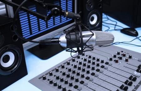 Набув чинності закон про квоти на українські пісні в радіоефірі