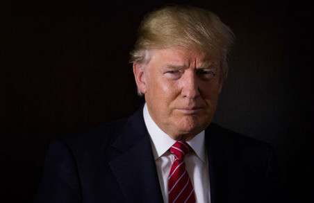 Вибори у США: посол України заговорив про можливості