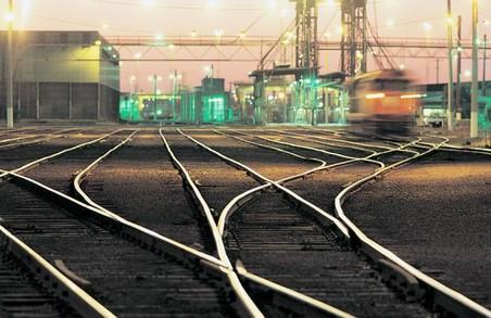 Квиток на потяг тепер можна купити зі смартфону: Укрзалізниця запустила мобільну версію сайту