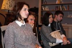 Як дізнатися більше про народних депутатів? ГМ ОПОРА перезувала власні ресурси