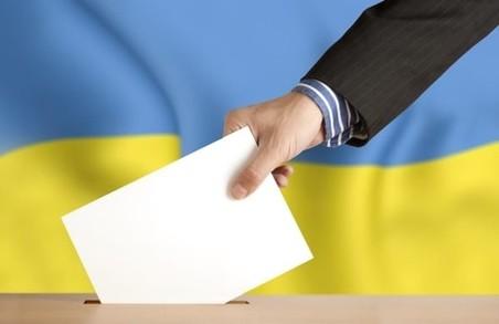 Під час місцевих виборів зареєстровано 422 кримінальних провадження, але тільки частина була доведена до суду