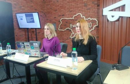 На Харківщині всі випадки порушень виборчого процесу так і не дійшли до суду