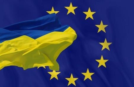 В ЄС узгодили безвіз для України