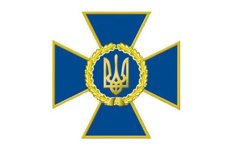 До Харкова з`їхалися підрозділи СБУ з усієї України: харків`ян просять бути уважними