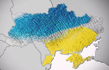 Антологія сучасної української літератури. Про письменників розповіли за допомогою кіно