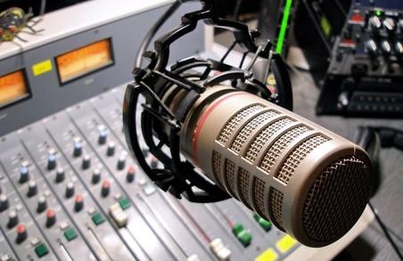 Чому мовчить радіо «Слобожанщина»