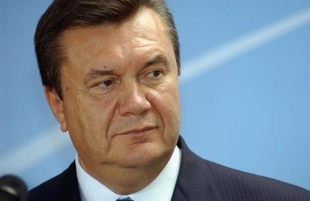 Почався суд у справі про вбивства людей 20.02.2014 під час Євромайдану (ВІДЕО)