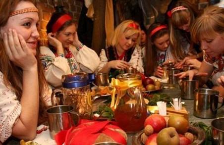 Музей Григорія Сковороди запрошує на «Андріївські вечорниці»