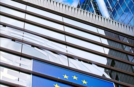 «Безвізу» з ЄС до кінця року Україні не світить