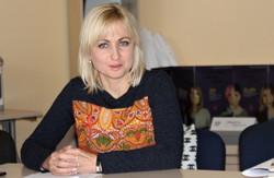 ВІЛ та гендерні аспекти: що показало всеукраїнське дослідження