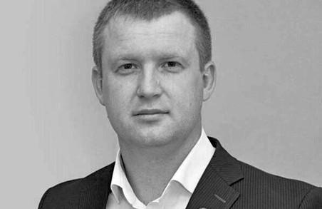 У ДТП загинув президент харківської федерації самбо
