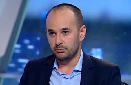 """Сепаратисту Долгову відмовились видати """"паспорт"""" """"ДНР"""""""
