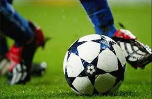 Комітет УЕФА  рекомендував проводити офіційні міжнародні матчі у Харкові