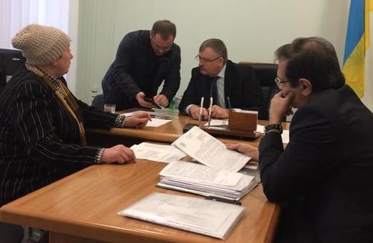 Міська влада перешкоджає передачі будинків в управління ОСББ - заступник губернатора