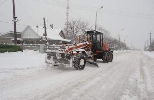 Ситуація у Харківській області під контролем - рятівники