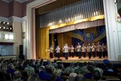 «Ми змогли відстояти Україну» – Юлія Світлична