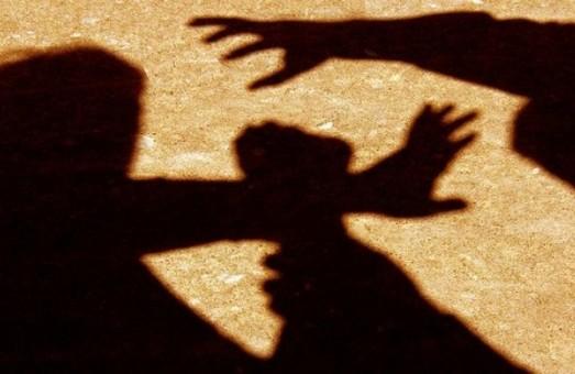 «Шерше ля фам»: зайшов в кафе – і був побитий
