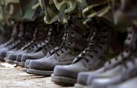 Депутати скасували «зрівнялівку» між АТОвцями та тиловиками