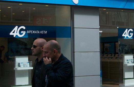 Незабаром в Україні розпочнуться масштабні випробування 5G