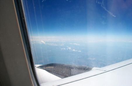 Із Харкова літатиме ще один прямий рейс до Туреччини