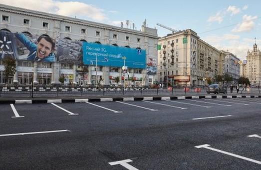 Де в Харкові в суботу не проїхати