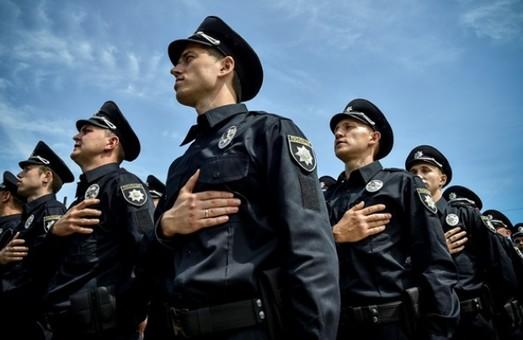 Затверджено склад атестаційної комісії для атестування поліцейських ГУ Національної поліції в Харківській області