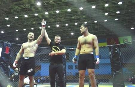Харківські козаки завоювали 25 золотих медалей на чемпіонаті світу з «козацького двобою»