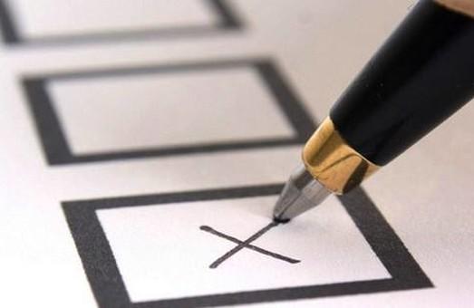 Порушення під час виборів в Роганській громаді не вплинули на їх результат – ГМ «ОПОРА»