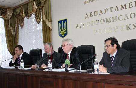 На Харківщині майже 12 тисяч родин були забезпечені доступним житлом