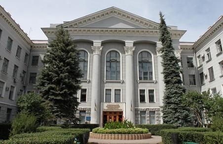 В другий тур виборів ректора ХНУРЕ пройшли  Рубін і Семенець