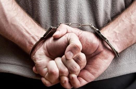 Двоє братів можуть отримати до 6 років позбавлення волі за крадіжку інструментів
