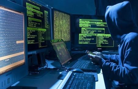 Хакери атакували сайти Мінінфраструктури та Державіаслужби