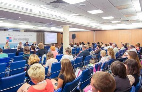 У Харкові обговорять економічні можливості постраждалим від конфлікту