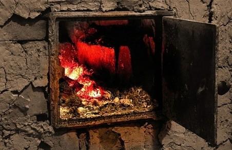Через порушення правил пожежної безпеки за останню добу трапилося 3 пожежі