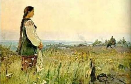 Під час вертепного фестивалю харків'яни можуть послухати автентичні народні пісні
