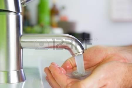 Харків'яни будуть менше платити за воду