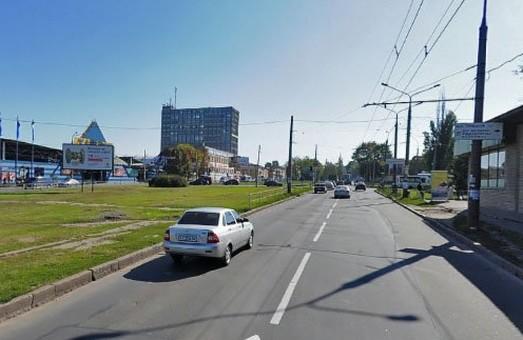Харків транспортний: знерухомлення 22 грудня