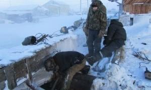 У частині Харкова 24 грудня тимчасово припинено водопостачання